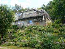 Maison à vendre à Saint-Adolphe-d'Howard, Laurentides, 3453, Chemin du Village, 15005610 - Centris