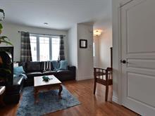 Maison à vendre à Charlesbourg (Québec), Capitale-Nationale, 221, Rue  Albert-Ouellet, 11564497 - Centris
