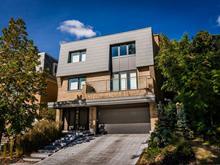 Maison à louer à Westmount, Montréal (Île), 55, Chemin de Lavigne, 26416297 - Centris