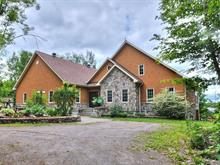House for sale in L'Ange-Gardien, Outaouais, 330, Chemin  Assad, 28102158 - Centris