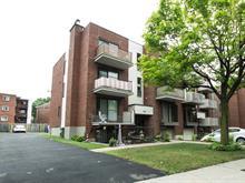 Condo à vendre à Mercier/Hochelaga-Maisonneuve (Montréal), Montréal (Île), 7841, Rue  Madeleine-Huguenin, app. 1, 27678791 - Centris