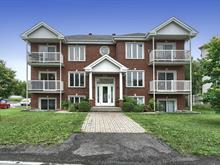 Condo for sale in Saint-Philippe, Montérégie, 1685, Route  Édouard-VII, apt. 201, 26293584 - Centris