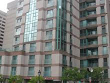 Condo for sale in Ville-Marie (Montréal), Montréal (Island), 1625, Avenue  Lincoln, apt. 1403, 24286666 - Centris