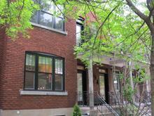 Condo for sale in Côte-des-Neiges/Notre-Dame-de-Grâce (Montréal), Montréal (Island), 2251, Avenue  Hingston, 27304252 - Centris