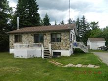 House for sale in Val-Morin, Laurentides, 6899 - 6901, Rue des Conifères, 14913805 - Centris