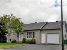 Maison à vendre à Beauport (Québec), Capitale-Nationale, 756, Rue  Marie-D'Abancourt, 23742333 - Centris