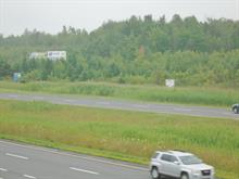 Terrain à vendre à Saint-Eugène, Centre-du-Québec, Rang de l'Église, 14302071 - Centris