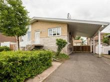 Maison à vendre à Rivière-des-Prairies/Pointe-aux-Trembles (Montréal), Montréal (Île), 12025, 27e Avenue (R.-d.-P.), 22000728 - Centris