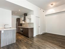 Condo / Apartment for rent in Ville-Marie (Montréal), Montréal (Island), 1405, Rue  Bishop, apt. 410, 9248734 - Centris