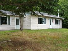 Maison à vendre à Saint-Damien, Lanaudière, 7207, Chemin  Désautels, 22950253 - Centris