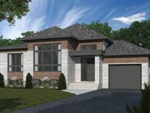 Maison à vendre à Sainte-Sophie, Laurentides, Rue  Gwendoline, 28091603 - Centris