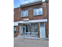 Duplex à vendre à Rosemont/La Petite-Patrie (Montréal), Montréal (Île), 5855 - 5857, Avenue  Papineau, 16362127 - Centris
