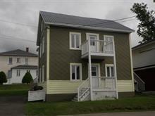 Duplex for sale in Rimouski, Bas-Saint-Laurent, 63 - 65, Rue  Notre-Dame Est, 14964570 - Centris
