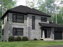 Maison à vendre à Les Rivières (Québec), Capitale-Nationale, 10070, Rue d'Évora, 14013002 - Centris