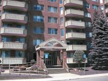 Condo for sale in Saint-Laurent (Montréal), Montréal (Island), 2545, Rue  Modugno, apt. 601, 24671610 - Centris