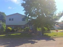 Maison à vendre à Brossard, Montérégie, 3335, Rue  Madere, 26462798 - Centris