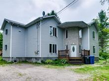 House for sale in Val-des-Monts, Outaouais, 192, Chemin  Sauvé, 27946585 - Centris