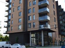 Condo for sale in Côte-des-Neiges/Notre-Dame-de-Grâce (Montréal), Montréal (Island), 5077, Rue  Paré, apt. 802, 18010684 - Centris