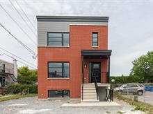 Duplex for sale in Brossard, Montérégie, 6020 - 6022, Avenue  Albanie, 21093509 - Centris