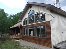 House for sale in Blue Sea, Outaouais, 20, Croissant de l'Apell, 24236544 - Centris