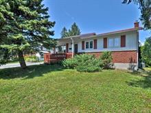 Maison à vendre à Gatineau (Gatineau), Outaouais, 29, Rue de Reims, 28282907 - Centris
