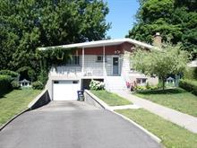 Maison à vendre à Laval-des-Rapides (Laval), Laval, 602, 9e Avenue, 11745829 - Centris