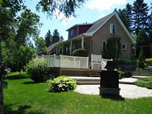 Maison à vendre à Shipshaw (Saguenay), Saguenay/Lac-Saint-Jean, 4930, Route des Bouleaux, 16444494 - Centris