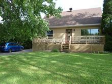 House for sale in Jonquière (Saguenay), Saguenay/Lac-Saint-Jean, 2667, Rue  Kérouack, 12843630 - Centris