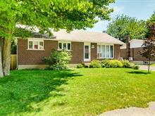 House for sale in Buckingham (Gatineau), Outaouais, 15, Rue  Rémi-Desjardins, 13485529 - Centris