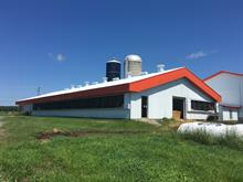 Farm for sale in Saint-Maurice, Mauricie, 2990, Rang  Sainte-Marguerite, 24069513 - Centris
