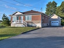 Maison à vendre à Mercier, Montérégie, 56, Rue  Sauvé, 14226453 - Centris