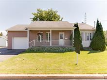 Maison à vendre à Saint-Rémi, Montérégie, 56, Rue  Bédard, 24394042 - Centris