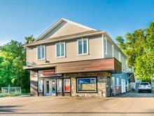 Commercial building for sale in Brompton (Sherbrooke), Estrie, 87 - 91, Route de Windsor, 13345532 - Centris