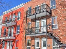 Condo / Appartement à louer à Mercier/Hochelaga-Maisonneuve (Montréal), Montréal (Île), 2099, Rue  Sicard, 13072220 - Centris