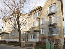 Condo / Appartement à vendre à L'Île-Perrot, Montérégie, 200, Rue de l'Île-Bellevue, app. 301, 19102295 - Centris
