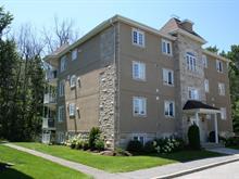 Condo à vendre à Aylmer (Gatineau), Outaouais, 80, Rue de Minervois, app. 101, 13204700 - Centris