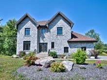 House for sale in Aylmer (Gatineau), Outaouais, 77, Rue  Robert-Pilon, 15145609 - Centris