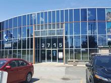 Local commercial à louer à Rivière-des-Prairies/Pointe-aux-Trembles (Montréal), Montréal (Île), 3715, boulevard  Saint-Jean-Baptiste, local 203, 10274057 - Centris