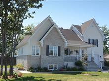 Maison à vendre à Joliette, Lanaudière, 1041, Rue du Dr.-Rodolphe-Boulet, 17818272 - Centris