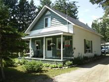 Maison à vendre à Lac-du-Cerf, Laurentides, 224, Rue  Principale, 15187642 - Centris