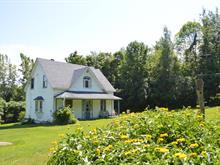 Farm for sale in Saint-André-d'Argenteuil, Laurentides, 1630, Chemin de la Côte-du-Midi, 24524420 - Centris
