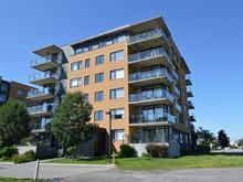 Condo à vendre à Lachenaie (Terrebonne), Lanaudière, 700, boulevard  Lucille-Teasdale, app. 100, 28949230 - Centris