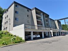 Condo for sale in Sainte-Foy/Sillery/Cap-Rouge (Québec), Capitale-Nationale, 1400, boulevard de la Chaudière, apt. 203, 10266257 - Centris