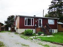 House for sale in Saint-Félicien, Saguenay/Lac-Saint-Jean, 907, Rue  Victor-Perron, 27878201 - Centris