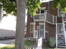 Duplex for sale in LaSalle (Montréal), Montréal (Island), 108 - 110, Rue  Brosseau, 16703307 - Centris
