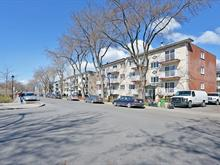 Condo / Apartment for rent in Montréal-Nord (Montréal), Montréal (Island), 6339, Rue  Pascal, apt. 3, 19463114 - Centris