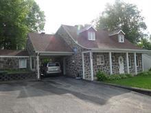 Maison à vendre à Beauport (Québec), Capitale-Nationale, 132, Rue de la Chasse-Galerie, 20573137 - Centris