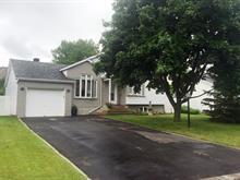 House for sale in Saint-Constant, Montérégie, 33, Petit rg  Saint-Régis Nord, 10988534 - Centris