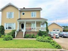 Maison à vendre à Saint-Gédéon, Saguenay/Lac-Saint-Jean, 154, Rue  Girard, 9535121 - Centris