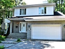 House for sale in Repentigny (Repentigny), Lanaudière, 260, Rue de Bernières, 21262598 - Centris